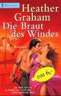 Die Braut des Windes