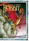 Der Hobbit, Bd.3 - John R. R. Tolkien