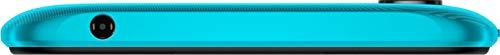 Redmi 9A (Nature Green, 2GB Ram, 32GB Storage) | 2GHz Octa-core Helio G25 Processor