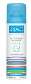 URIAGE EAU THERMALE - P04275520 - L'EAU THERMALE D'URIAGE BRUMISATEUR - 150ML