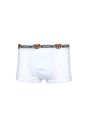 Moschino Underwear 1A4732 001 Ondergoed voor heren