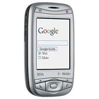 T-Mobile MDA Vario Smartphone Net ContractPac T-Mobile Branding
