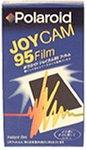 Polaroid ジョイカム500 フィルム 1P