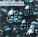 Techno: Tribute to Depeche Mode