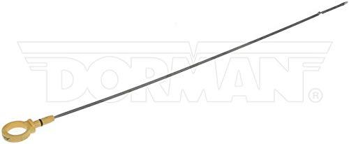 Dorman - HELP 921-126 Engine Oil Dipstick - Metal
