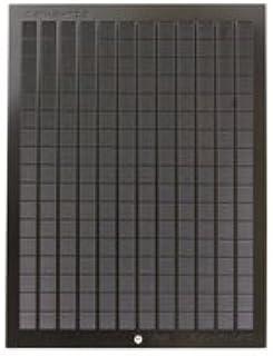 レンジフード交換用フィルター スロットフィルタ CSF10-4001(1枚入り)