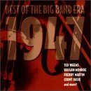 Best of Big Band 1947