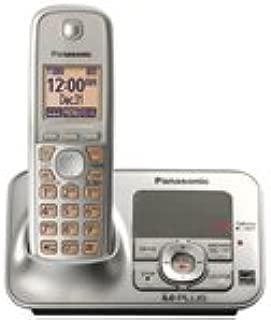 Panasonic KX-TG4131M