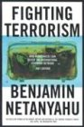 FIGHTING TERRORISM P: How Democracies Can Defeat Domestic and International Terrorists