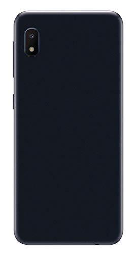 Samsung A10E Factory Unlocked GSM 32GB USA 8MP Camera 5.83
