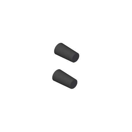 zumex–Util–fissaggio carter MX MINIX–s3310700: 00