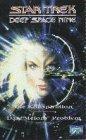 Star Trek - Deep Space Nine 13: Die Konspiration/Das