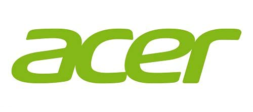 Acer TravelMate Spin B3 11.6' Touch 2-in-1 Laptops - 1.1GHz CPU, 4GB RAM, Windows 10 Pro