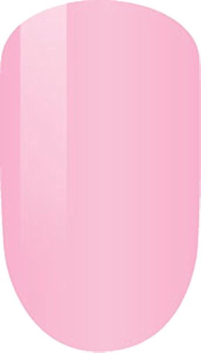 ベッツィトロットウッド口述褐色LeChat LECHATパーフェクトマッチマニキュア、 ピンクレディー