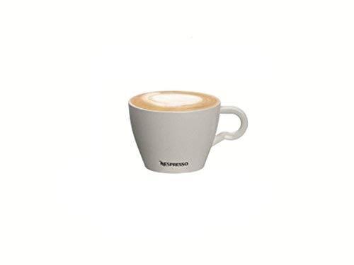 Nespresso Cappuccino Tassen PROFESSIONAL 12 Tassen (170ml)
