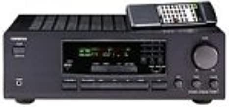 ONKYO TX-8211 Stereo Receiver (Discontinued by Manufacturer)