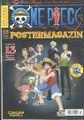 One Piece Postermagazin