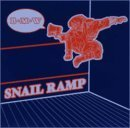 B.M.W by SNAIL RAMP (1999-12-08)
