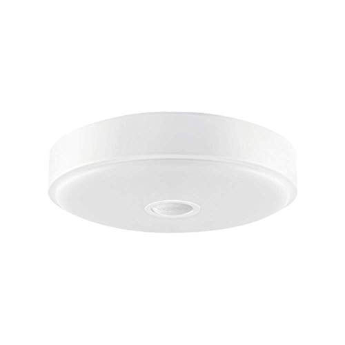 Yeelight Crystal Motion Sensor Ceiling Light Mini