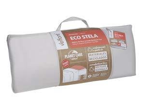 Almohada Eco Stela Planet Care Velfont (150 cm)