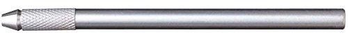 GSIクレオス Gツール MF11 匠の鑢 極 交換式ダイヤライン丸1mm/2mmセット