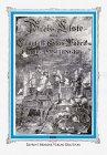 Preis-Liste der Crystall-Glas-Fabrik v. Ferd. v. Poschinger Buchenau: Katalog der Glasproduktion aus...