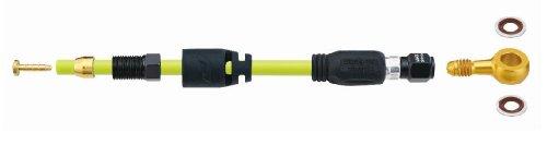 Jagwire Mountain Pro - Set de Adaptador hidráulico para Fre