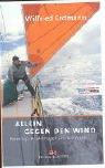 Allein gegen den Wind [VHS] - Wilfried Erdmann