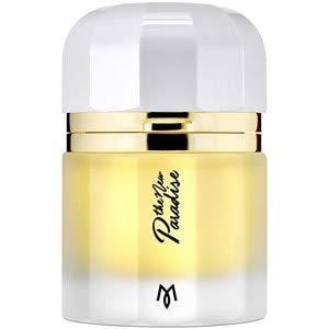 Ramón Monegal The New Paradise unisex Eau de Parfum, 50 ml