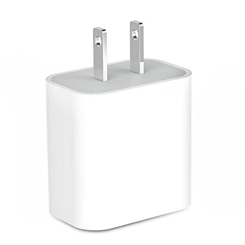 iphone 11 preventa fabricante TrimDish