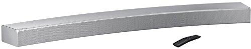 HW-MS6501/EN Soundbar
