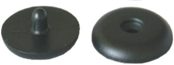 Universal Alle Marken Und Modelle Sicherheitsgurt Stopper Plastik Clips Befestigung Sicherheitsteil Auto