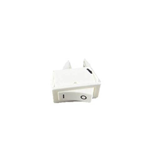 Moulinex Interruptor encendido Cuisine Companion HF800 hf805 HF900 hf902 hf906: Amazon.es: Hogar