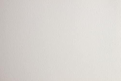 Fabriano Artistico £ 140 Hot Press 55x 11 Yard rollo extra Blanca