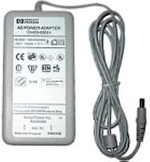 HP - Printer Power Adapter - AC 110/220 V - Worldwide C6409-60014