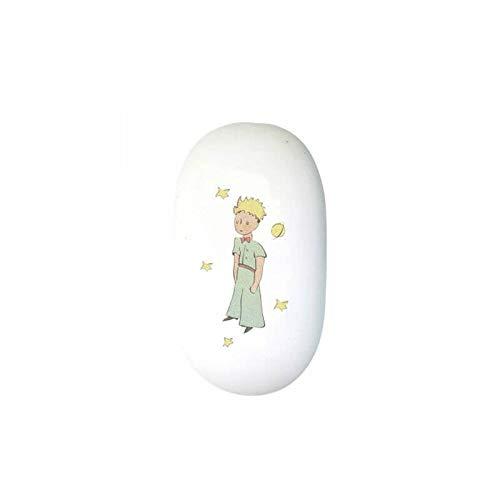 Gomme Le Petit Prince - Petit Jour