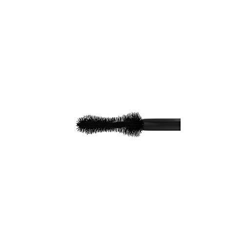 Vamp! - Mascara lashes N.011 Sexy Black