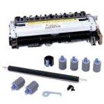 HP C9153A LaserJet Benutzer-Wartungskit – 220 Volt für LaserJet 9000 Serie