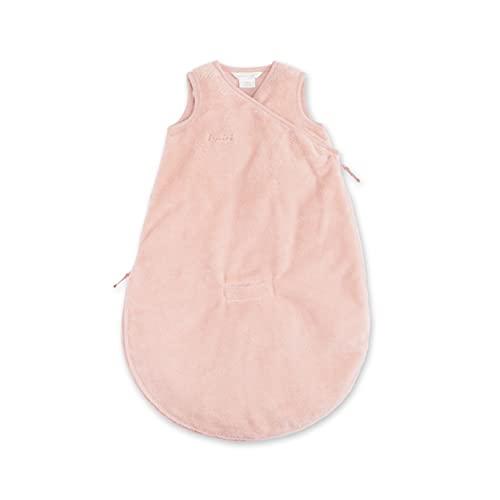 BEMINI Saco de dormir para bebés de 0 a 3 meses, diseño de rosas