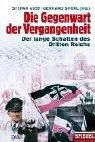 Stefan Aust, Gerhard Spörl: Die Gegenwart der Vergangenheit