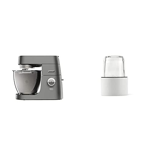 Kenwood Chef XL Titanium KVL8300S...