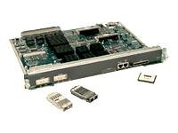 Cisco Syst. Catalyst 4000 Supervisor IV (WS-X4515=)