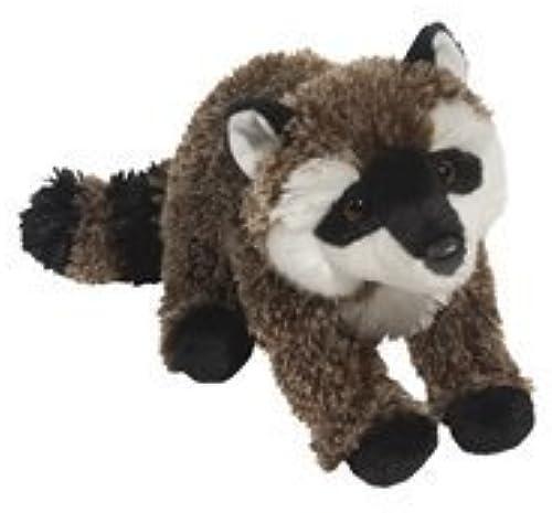 venta caliente Douglas Douglas Douglas Toys Tracker Raccoon by Douglas Toys  mejor reputación