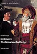 Sachsisches Wandermarionettetheater