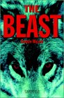 The Beast Level 3: Fascinating Stories from the Content Areas (Cambridge English Readers)