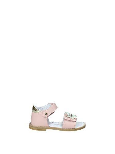 Melania ME8038B9E.B Sandalo Velcro Enfant Rose 20