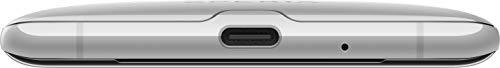 Sony Xperia XZ3 Smartphone Bundle (15,2 cm (6 Zoll) OLED Display, Dual-SIM, 64 GB interner Speicher, 4 GB RAM, Android 9.0) Silver + gratis 64 GB Speicherkarte [Exklusiv bei Amazon] - Deutsche Version