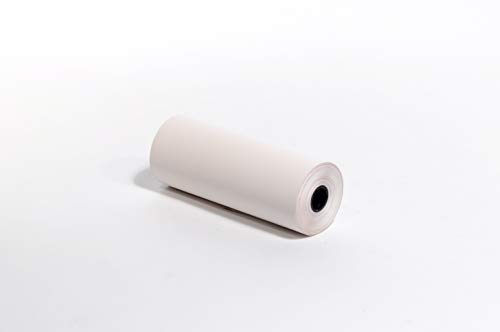 Thermal paper for Zebra IMZ320 3