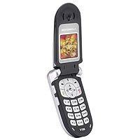 Motorola V180 - Teléfono móvil