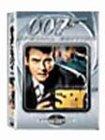 007/私を愛したスパイ 特別編 [DVD] image